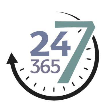 Resume writer 24 7 service