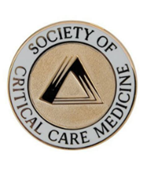 Critical Care Reviews on Twitter: The latest addition to